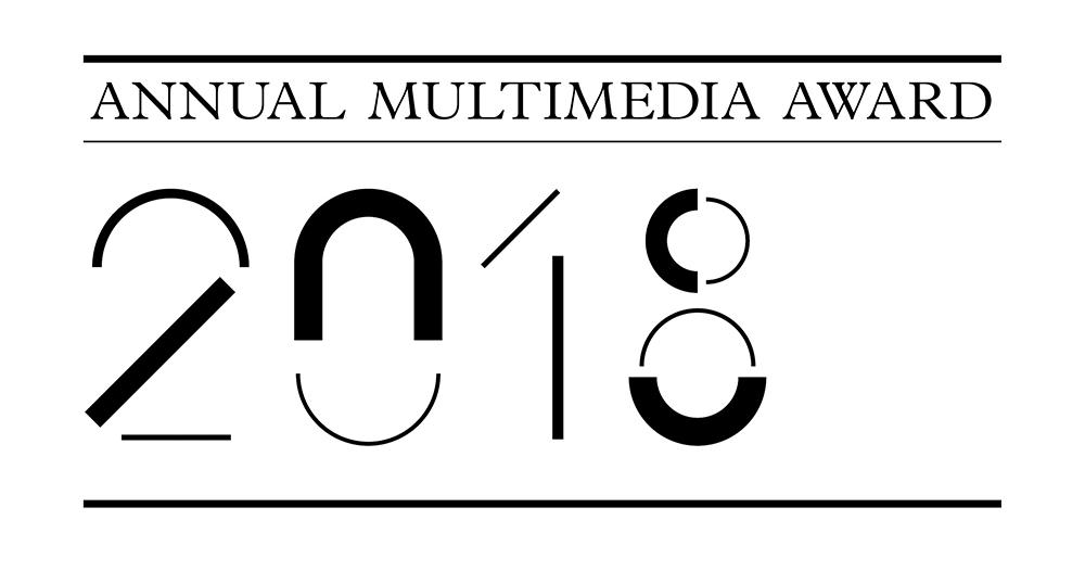 AMM_2018_Awardauszeichnung_gr