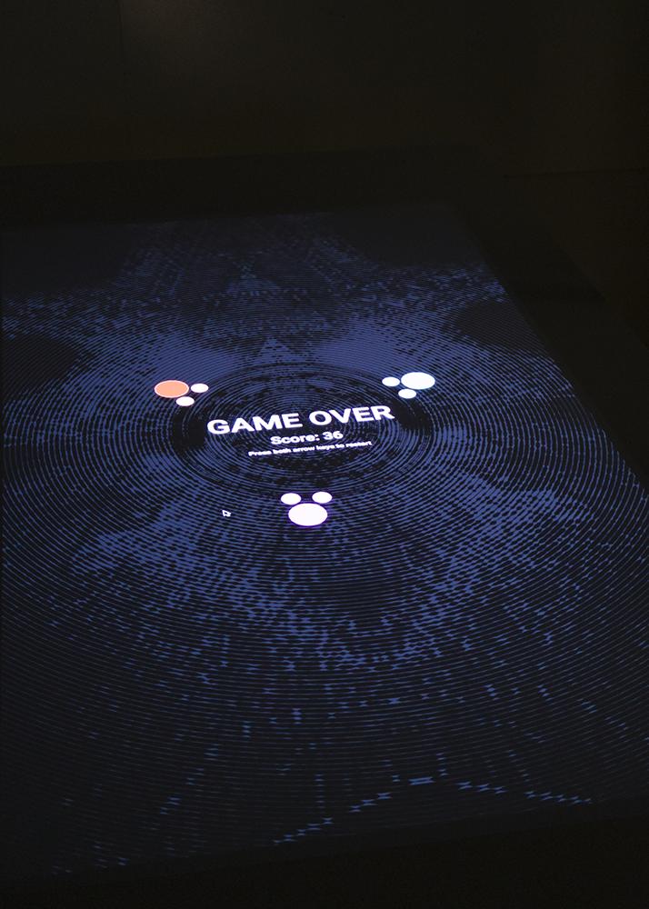 gamerover_quasar